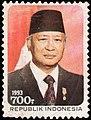 Soeharto, 700rp (1993).jpg