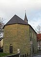 Soest-St-Nikolai-Kapelle-IMG 0824.JPG