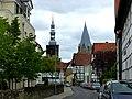Soest - Höggenstraße - panoramio - giggel.jpg