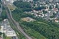 Soest Bahnanlage FFSN-1624.jpg