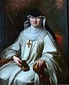 Soeur Marie Edmonde-Abbaye de Koenigsbrück-1772.jpg