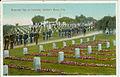 Soldiers-home-cali-memorial-day.jpg