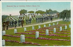 Soldiers-home-cali-memorial-day