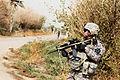 Soldiers conduct presence patrol DVIDS220353.jpg