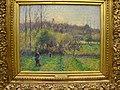 Soleil levant à Eragny - 1894 - Camille Pissarro.jpg