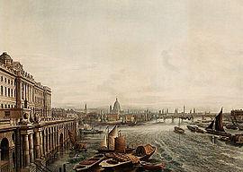 Somerset House THS 1817 edited.jpg