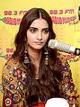 Sonam Kapoor Radio Mirchi.jpg