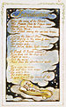 Songs of Innocence and of Experience, copy Y, 1825 (Metropolitan Museum of Art) - SE - Intro.jpg