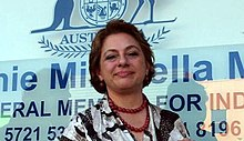 SophieMirabellaMP8Mar2013(crop).jpg
