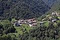 Sora (San Bartolomeo Val Cavargna) from Cusino.jpg