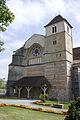 Sorde L'Abbaye-Portail nord-20110616.jpg