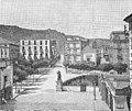 Sorrento Piazza Torquato Tasso.jpg