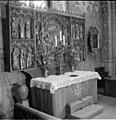 Sorunda kyrka - KMB - 16000200099694.jpg