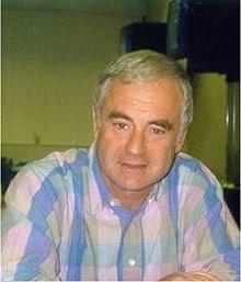 http://upload.wikimedia.org/wikipedia/commons/thumb/2/2d/Sosonko.jpg/220px-Sosonko.jpg