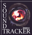 Soundtracker splash.png