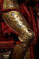 Sous l'égide de Mars - Ensemble équestre pour le roi Erik XIV de Suède - 016.jpg