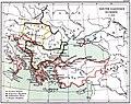 South-eastern Europe c. 910.jpg