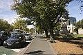 South Melbourne VIC 3205, Australia - panoramio (9).jpg