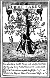 The Bursting Of South Sea Bubble And Mississippi In 1720 Is Regarded As First Modern Financial Crisis