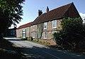South Street, Barmby - geograph.org.uk - 577439.jpg