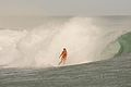 South Swell Surf (6-4-13-6-5-13) - Bowls (9178939915).jpg