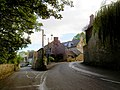 South Yorkshire or the Cotswolds^ - geograph.org.uk - 530488.jpg