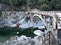 South Yuba River Highway 49 - panoramio.jpg