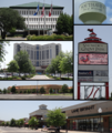 Southaven MS Photo Collage.png