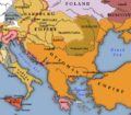Southeast Europe, 1714.PNG