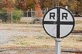 Southeastern Railway Museum - Duluth, GA - Flickr - hyku (3) 2.jpg