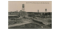 Southern Paper Mill, Moss Point, MS.png