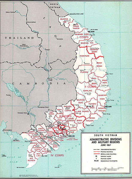 File:Southvietmap.jpg