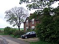 Southwold Farm - geograph.org.uk - 290796.jpg