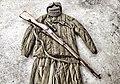 Soviet WW2 Sniper Mosin Nagant - Ushanka - Telogreika.jpg