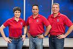Soyuz TMA-15M crew.jpg