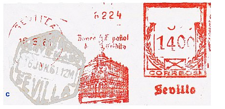 Spain stamp type B3cc.jpg