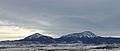 Spanish Peaks (Colorado).JPG