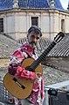 Spanish guitarist Rafael Serrallet in Llíria.jpg