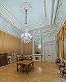 Spb Anichkov Palace asv2019-09 img20.jpg