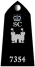 Special Constable Suffolk.png