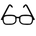 Spectacles-SG2001-transparent.png