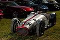Speedex 750 race car.jpg
