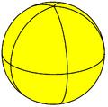 Spherical pentagonal bipyramid.png