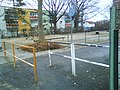 Spielplatz gegenüber Europaplatz 2.JPG