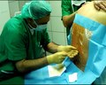 File:Spinal anaesthesia.ogv