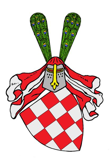 Datei:Sponheim-Wappen.png