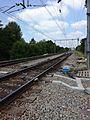 Spoorlijn 21A (3).jpg