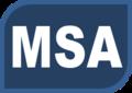 Sport records icon MSA.png