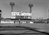 Sportsman's Park 1946 World Series-1.jpg