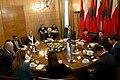 Spotkanie premier Beaty Szydło z premierem Albanii (24005278087).jpg